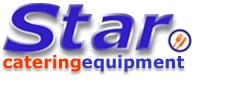 Star Catering Equipment